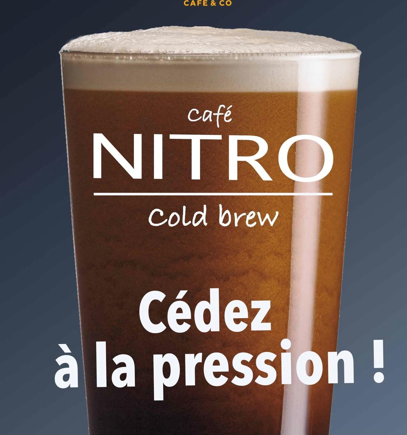 Nitro Petit
